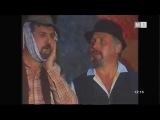 Gheorghe Urschi &amp Gheorghe P