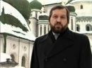 04 Новый Иерусалим Воскресенский Новоиерусалимский монастырь