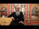 О важности милостыни во время поста прот Владимир Головин г Болгар