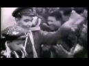 Забытая война. Какую роль сыграла атомная бомбардировка Японии 1945г