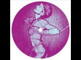 Raz Ohara &amp The Odd Orchestra - The Case (Kollektiv Turmstrasse Remix)