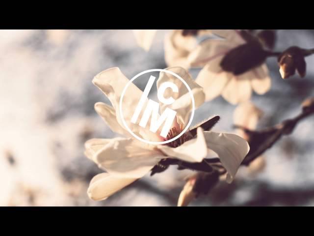 H.O.S.H. - Camino (Original Mix)