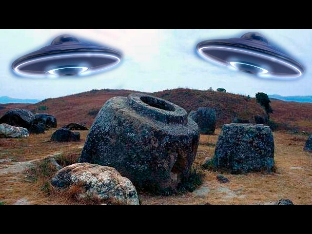 Зачем НЛО напали на казахскую погранзаставу? Чем люди помешали пришельцам?