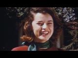Fripp & Kitte - Violet Girl