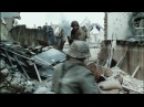 Когда закончились патроны | When the ammo ran out · coub, коуб