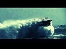 Самый большой шторм в истории ! 9 ВАЛ -на видео !