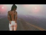 Edward Maya feat. Vika Jigulina - Stereo Love (Vaggelis Pap Remix)