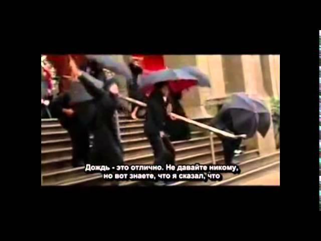 My chemical romance - Helena создание клипа русские субтитры (Rus Sub)