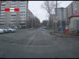#Максидом пошёл по следам #Комсомолла?