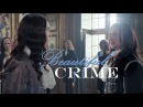 Louis / Philippe - Beautiful Crime (Versailles)