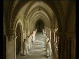 Chant - Music for paradise - Music for the soul - Stift Heiligenkreuz