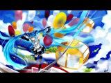 L.A. Style - Balloony (Club Mix) HD