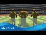MLB The Show 17 | Diamond Dynasty | PS4