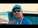 Snoop Dogg - Dis Finna Be A Breeze! Official Video HD