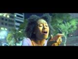 Скриптонит ft. Pharaoh - Твоя Сука(премьера клипа, 2016)