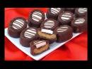 حلويات العيد/حلوى بدون فرن بثلاث مكونات فق1