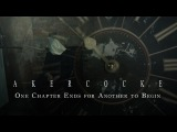 Akercocke - One Chapter Ends for Another to Begin (from Renaissance in Extremis)