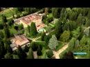 Прекрасная Италия Трентино от Вал ди Селло до озера Санта Джустина