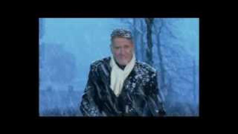 Вальс из фильма Лузер.avi » Freewka.com - Смотреть онлайн в хорощем качестве