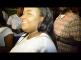 DENISE DENIM AND WHITE PARTY JULY 23 2016 PART 1