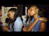DENISE DENIM AND WHITE PARTY JULY 23 2016 PART 2