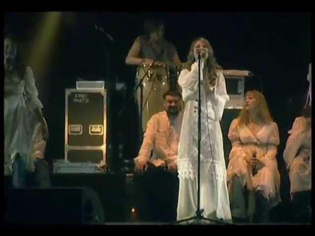 Концерт Сибирский драйв Питер 2008 г смотреть онлайн без регистрации