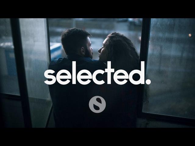 Confessionals ft. Hannah Rodriguez - Love Is King (One Bit Remix)