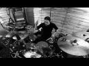 KRIMH Negative Instrumental DRUMS