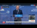 Новости на «Россия 24» • Сезон • Россияне начали домашний Кубок конфедераций с победы