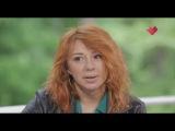 Алена Апина в программе Песня с историей - 2017