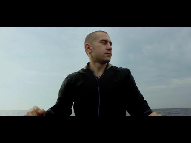 Дмитрий Палешев - Безбрежно