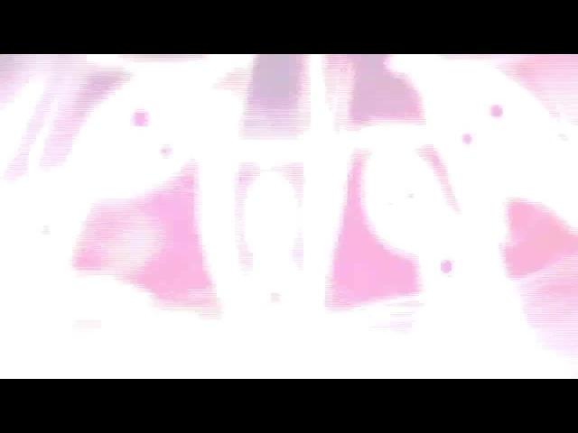 Overthrow{Evangelion 5}- Tw1nG1 · coub, коуб