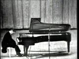 Концерт Георга Отса (1962)