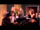 Celine Dion - Making of Great Duets - Luciano Pavarotti, Barbra Streisand and the Bee Gees
