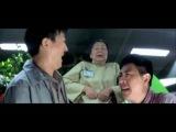 Джеки чан Случайный шпион (@asifaliev) The Accidental Spy 'A Clothes Call' (HD) - Jackie Chan