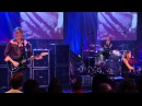 Soundstage Presents Sheryl Crow Live 2008 - Safe and Sound