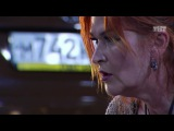 Битва экстрасенсов: Марина Зуева - Поиск человека в багажнике из сериала Битва э ...