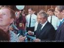 Люк Бессон на премьере своего фильма в Барвихе Валериан и город тысячи планет 27 0...
