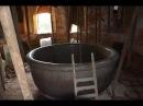 Загадка Бабаловской Царь ванны РОДНИКОВАЯ ИСТОРИЯ
