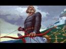Древняя Русь настоящая история. Настоящая история СЛАВЯН и РУСИ. Исинная истори