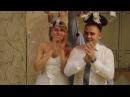 Свадебный клип Свадьба 2017 Молодожены Город Владимир Алексей и Наталья