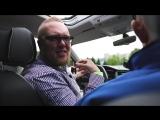 WOW-тест-драйв НОВОГО Volkswagen Tiguan в Санкт Петербурге!