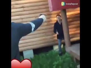 1уьг докх