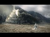 Властелин колец: Возвращение Короля (The Lord of the Rings: The Return of the King, 2003) HD