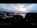 БАРГУЗИН_И_ЧИВЫРКУЙ_1280x720_3,78Mbps_2017-08-09_22-34-154