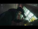 Noize MC - Чайлдфри (feat. монеточка) - 1080P HD.mp4