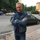 Сергей Славнов фото #13