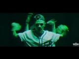 Леонид Руденко ft. CONTRO - Shake it  Official video (новый клип 2017)