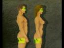 Cinsel Yolla Geçen Hastaliklar Ekip Multimedia Hastalıklar Belgeseli