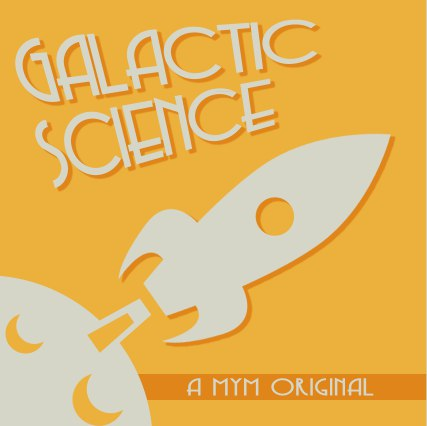 FTB Galactic Science [Client][1.7.10]
